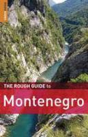 Montenegro rough guide