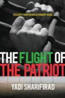 Flight of the patriot